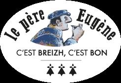 Boutique Pere Eugene