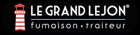 Le Grand Lejon - Salaison & Fumaison à Binic (22)
