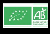 Le Grand Lejon Agriculture Biologique