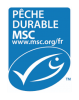 Peche durable MSC Le Grand Lejon