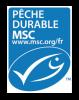 Peche durable MSC Le Grand Lejon